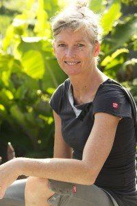 fysiotherapie nijmegen MetJet: Nicolette Verheem