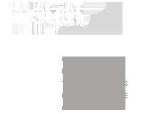 MetJet logo site footer
