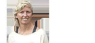 Nicolette Verheem coach Utrecht metjet