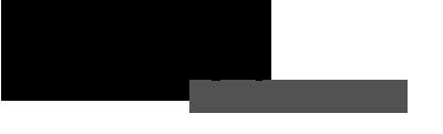 metjet coaching utrecht logo