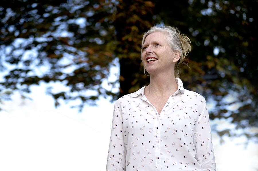 MetJet Coaching Contact Nicolette Verheem 900px